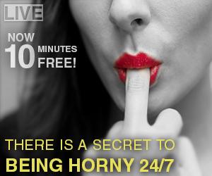 kostenlose sexcam